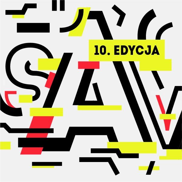 Nabór do10. Akademii Sinfonia Varsovia
