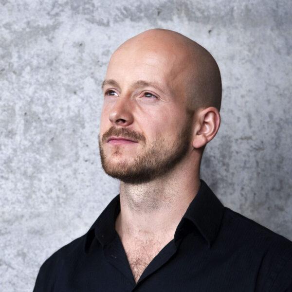 Grzegorz Wierus