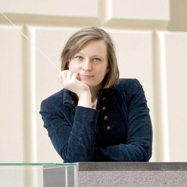 Anna Duczmal-Mróz