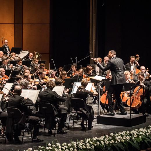 Festiwal Chopin ijego Europa 2021